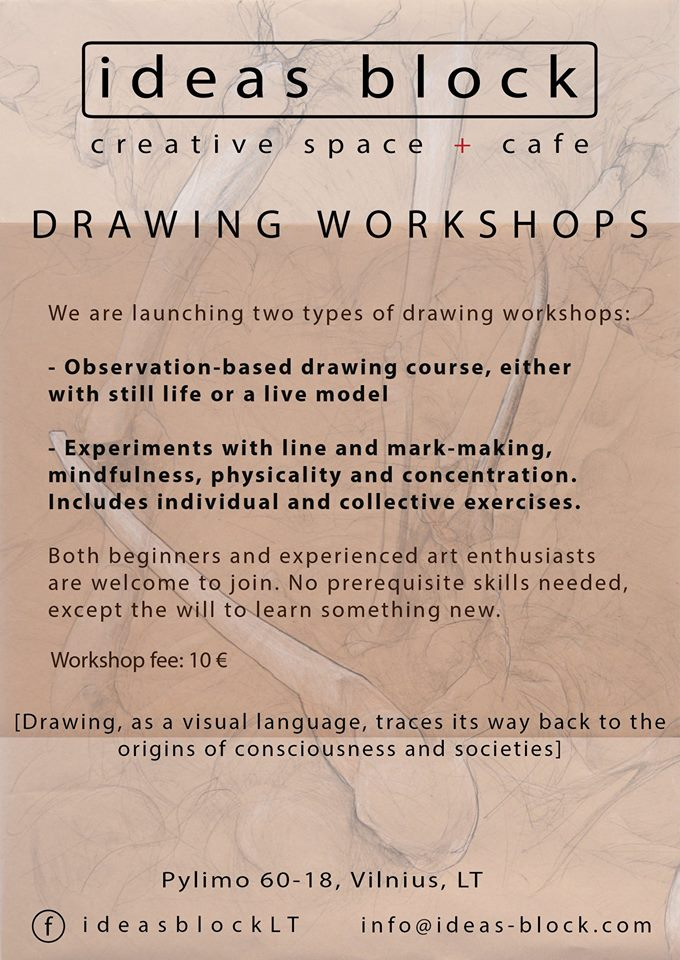 paul-takahashi-drawing-workshop-ideas-block